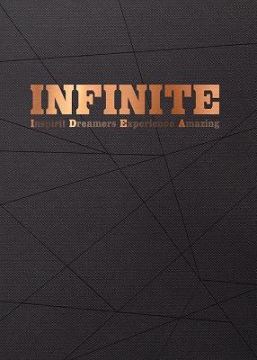 infinite-1st-photobook-infinite-idea