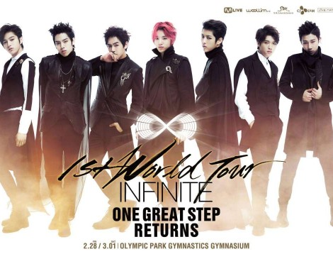 INFINITE-OGS-Returns-poster-470x358
