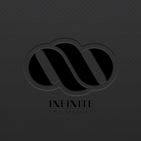 infinite-the-origin